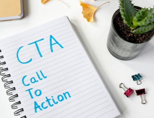 Why Your Business Needs an Effective Call To Action On Your Website